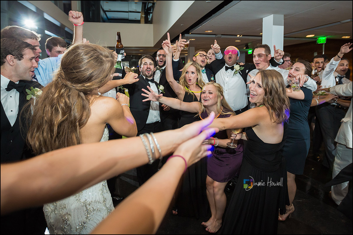 Ventanas Atlanta Wedding (45)