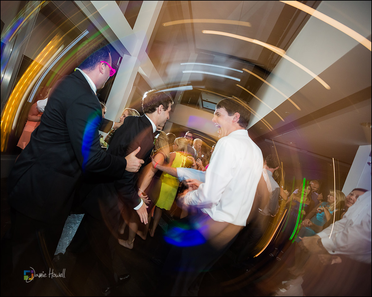 Ventanas Atlanta Wedding (46)