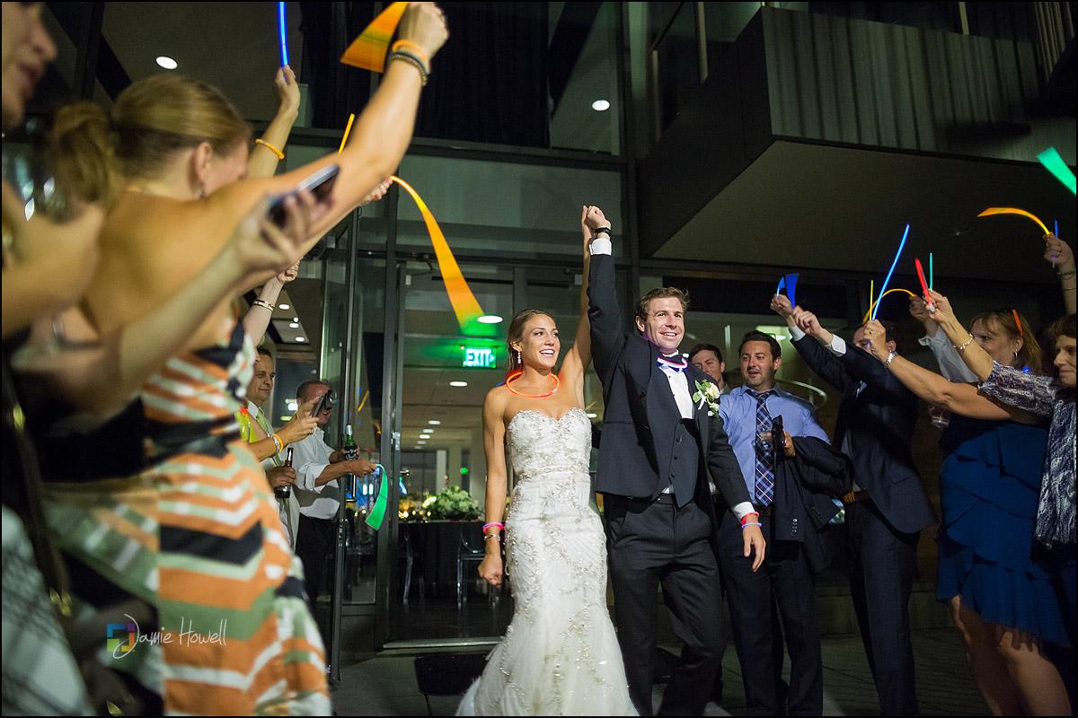 Ventanas Atlanta Wedding (47)