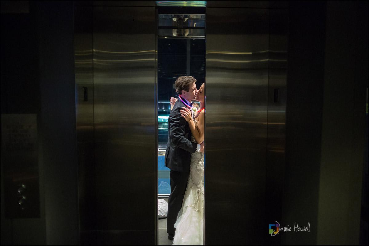 Ventanas Atlanta Wedding (48)
