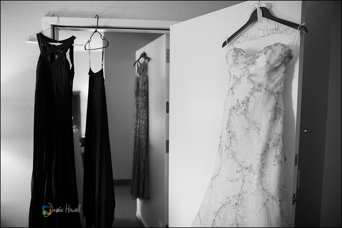 Ventanas Atlanta Wedding (5)