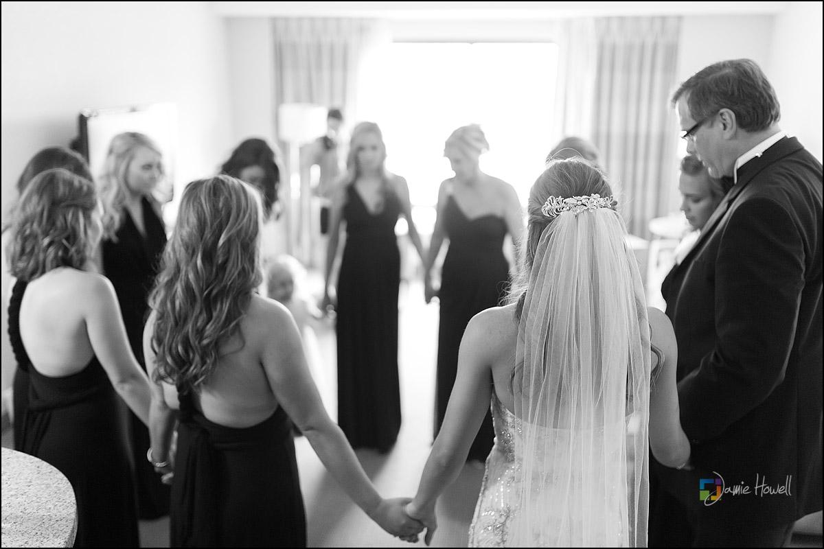 Ventanas Atlanta Wedding (8)