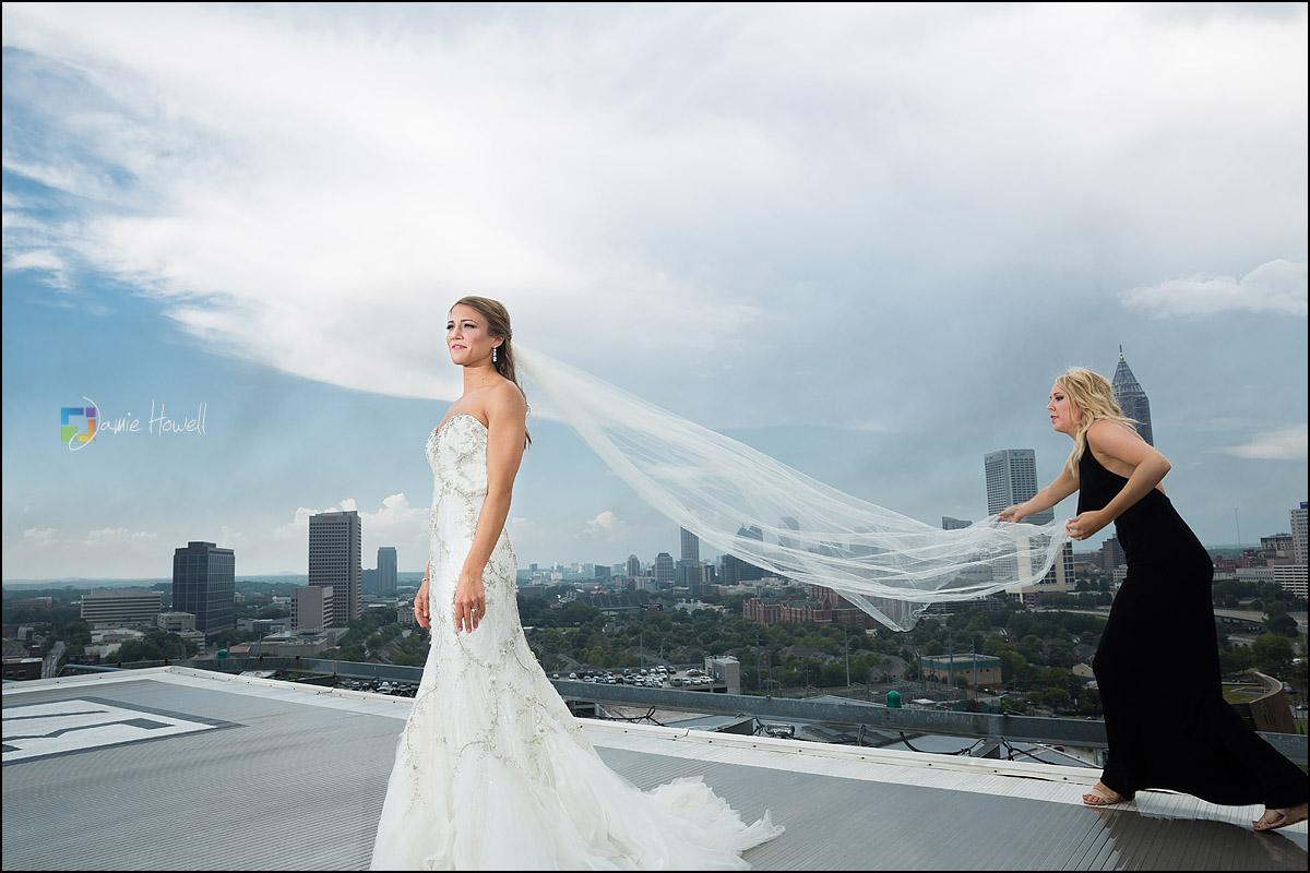 Ventanas Atlanta Wedding (9)