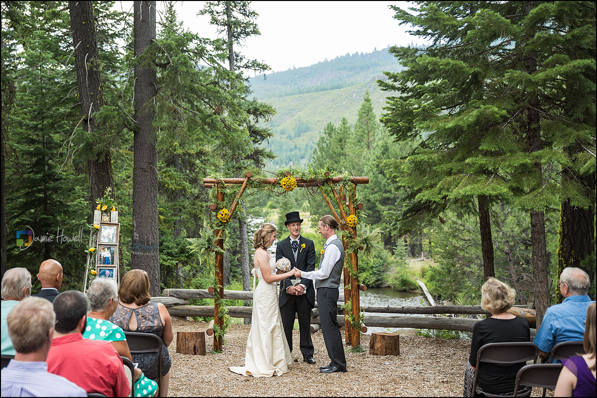 Bend Oregon Wedding (11)