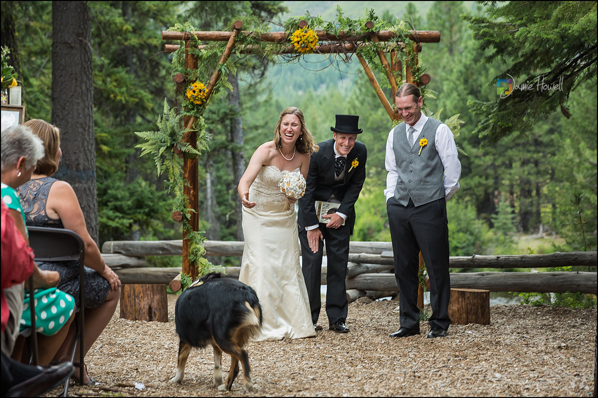 Bend Oregon Wedding (13)