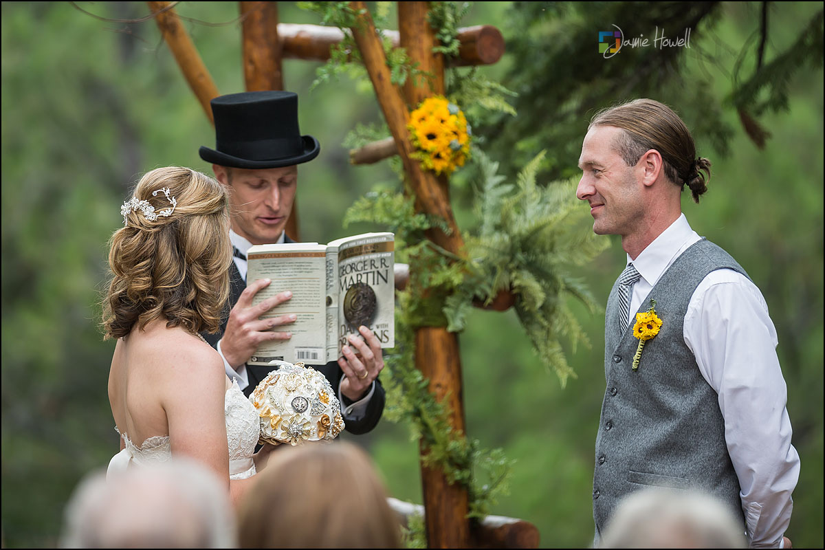 Bend Oregon Wedding (15)
