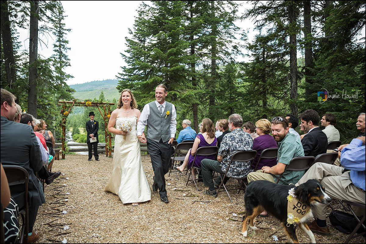 Bend Oregon Wedding (16)