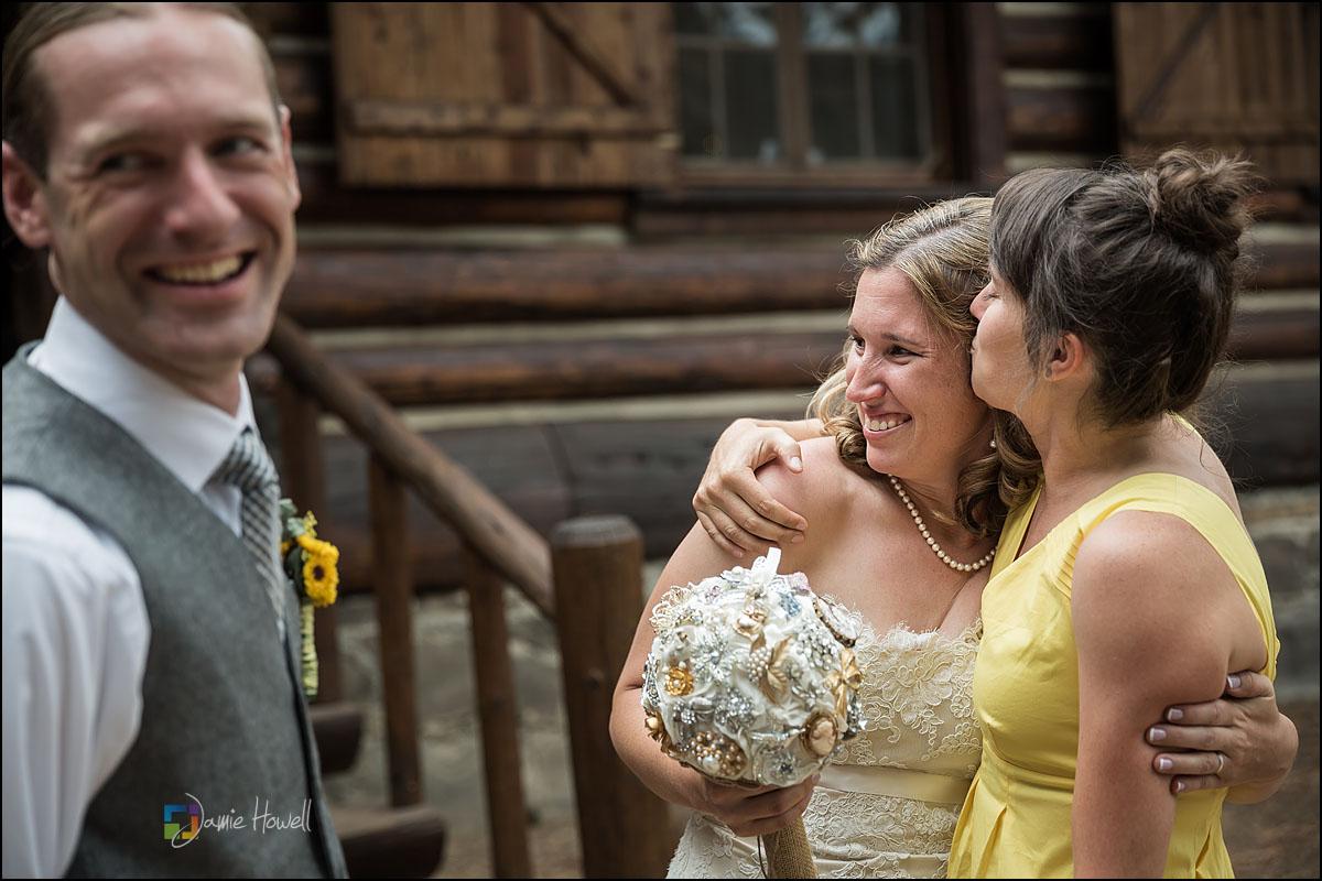 Bend Oregon Wedding (17)