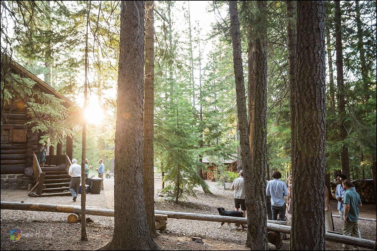 Bend Oregon Wedding (29)