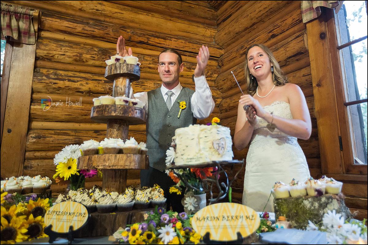 Bend Oregon Wedding (31)