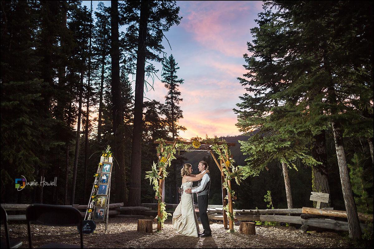 Bend Oregon Wedding (35)