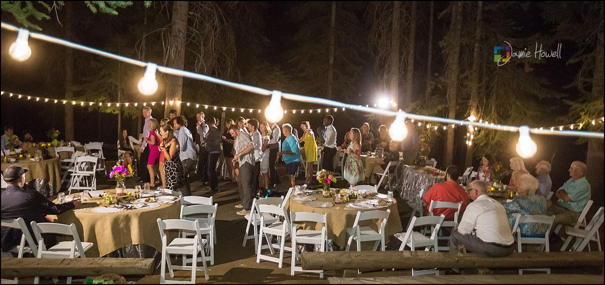 Bend Oregon Wedding (38)