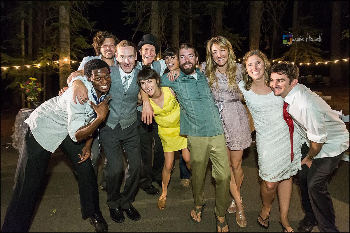 Bend Oregon Wedding (42)