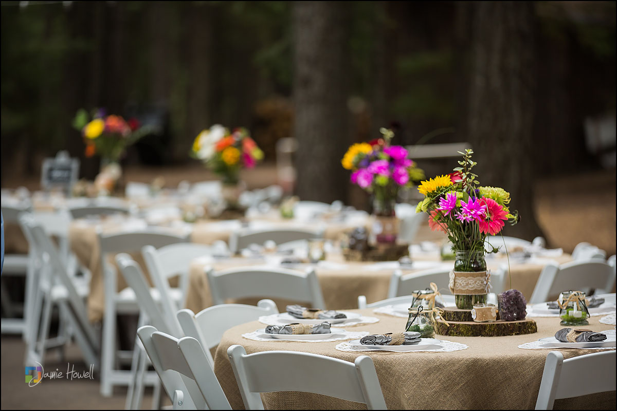 Bend Oregon Wedding (5)