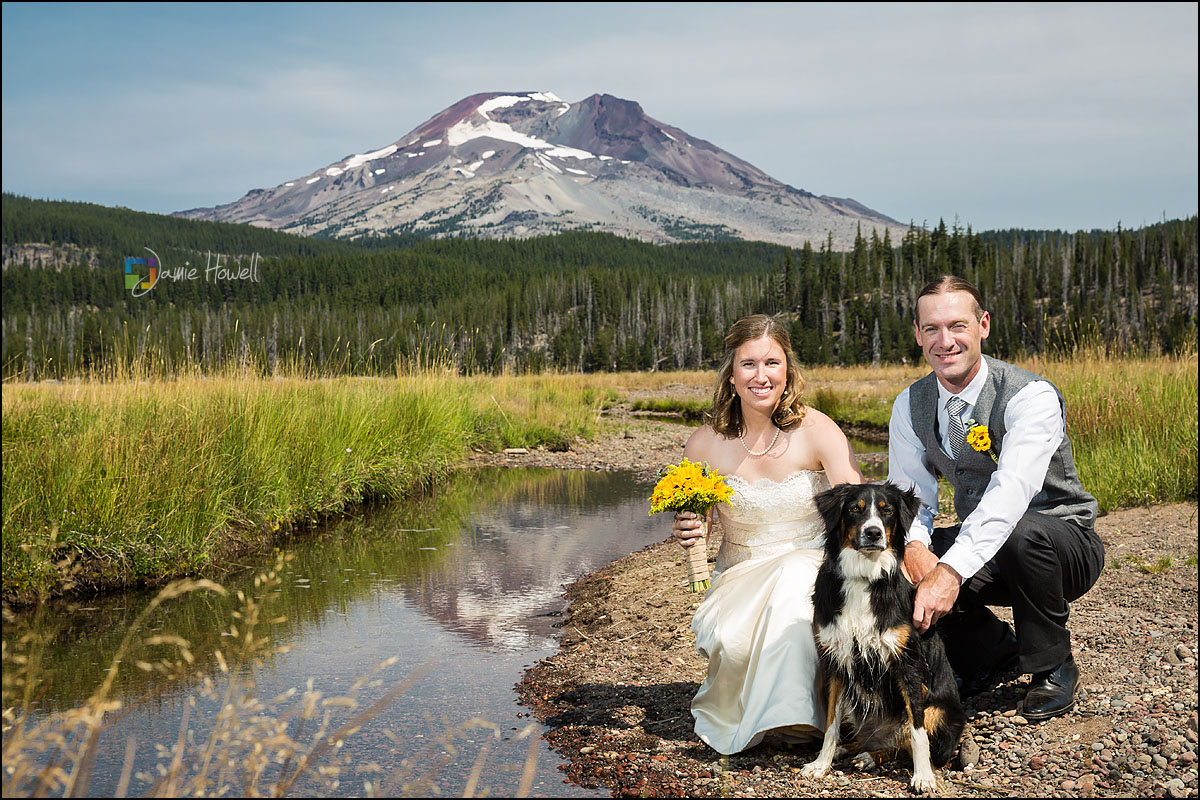 Bend Oregon Wedding Portraits (10)