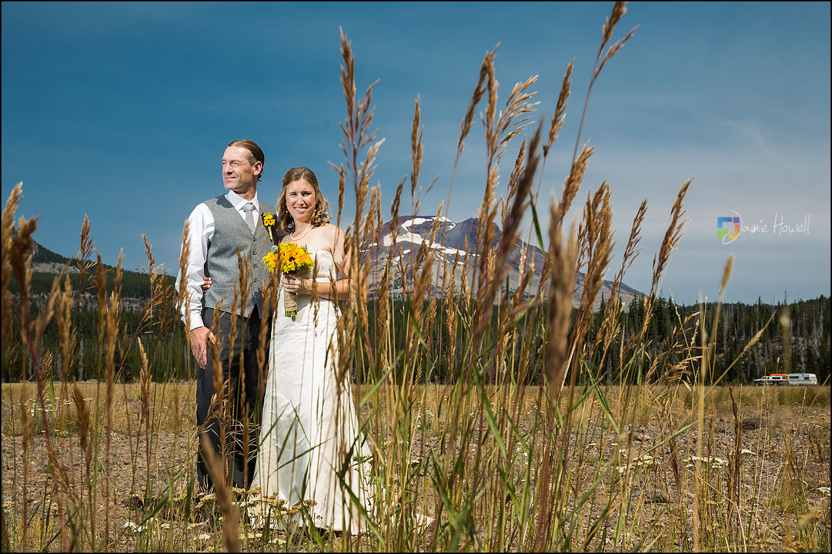 Bend Oregon Wedding Portraits (12)