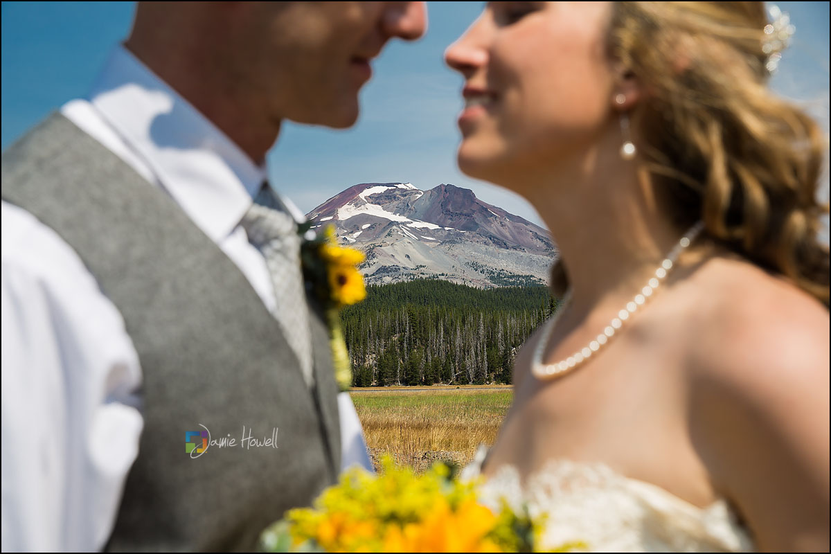 Bend Oregon Wedding Portraits (13)
