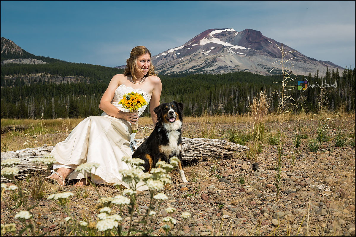 Bend Oregon Wedding Portraits (14)
