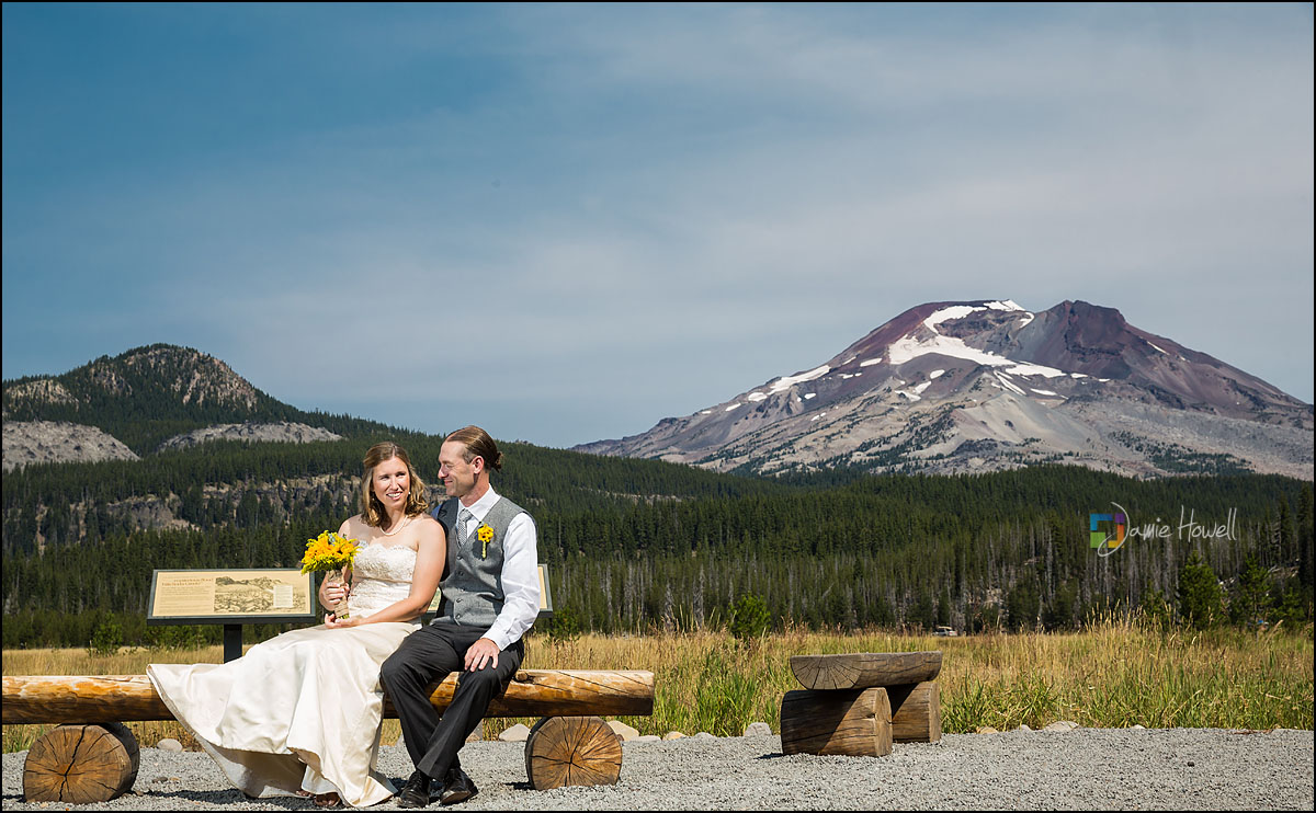 Bend Oregon Wedding Portraits (4)