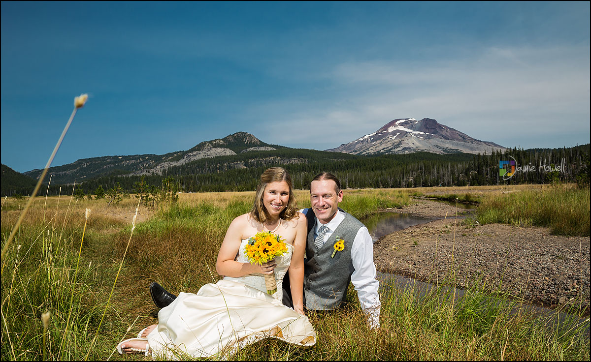 Bend Oregon Wedding Portraits (7)