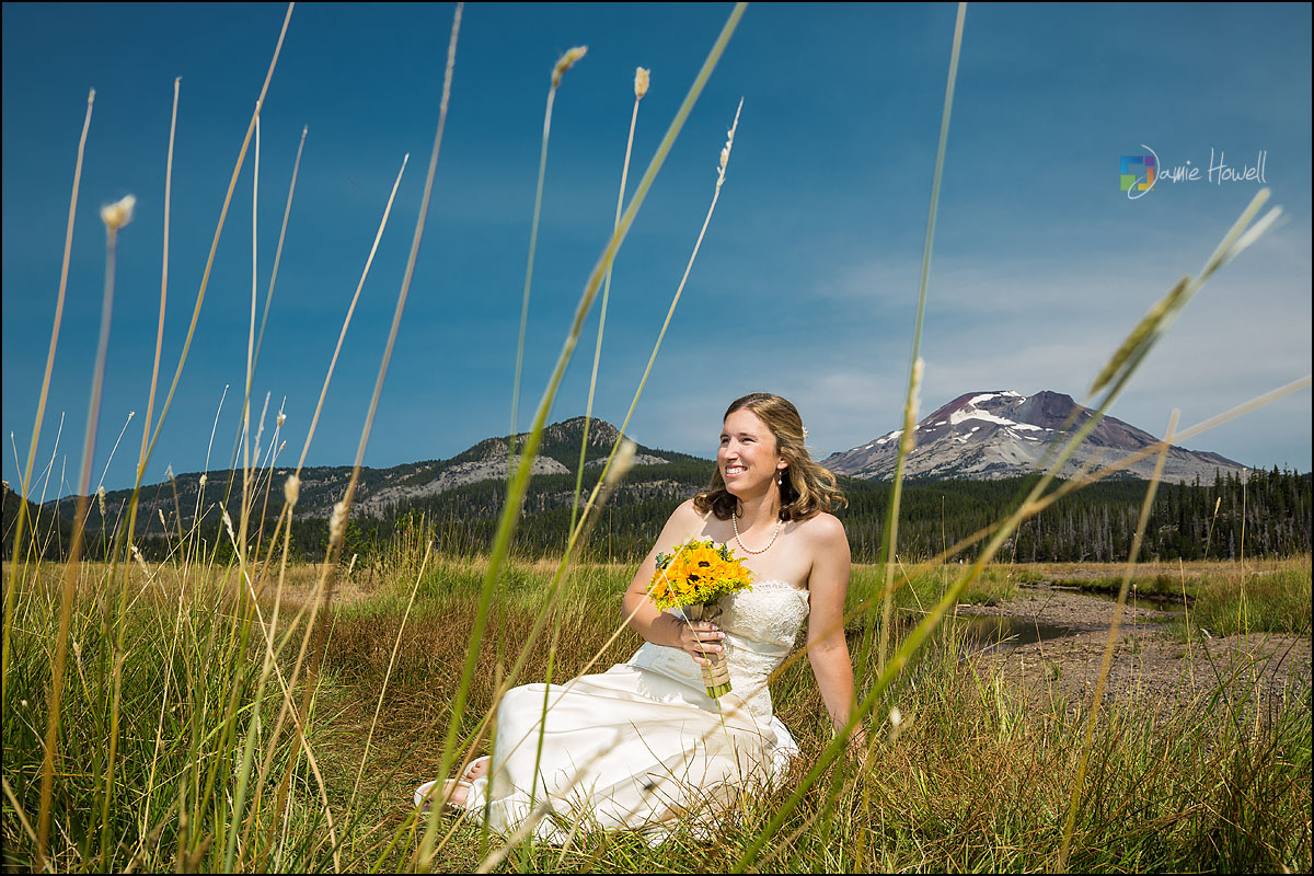 Bend Oregon Wedding Portraits (8)