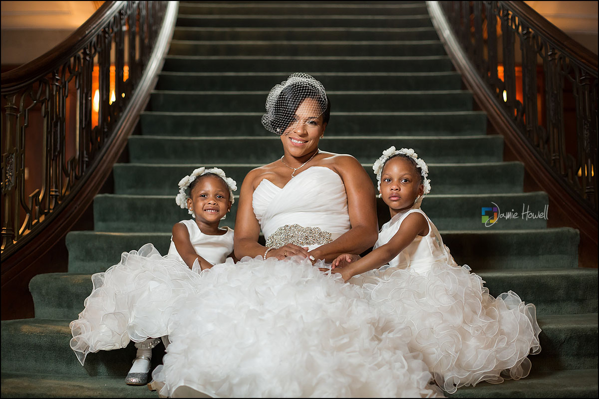 Callanwolde Fine Arts Center Wedding (13)