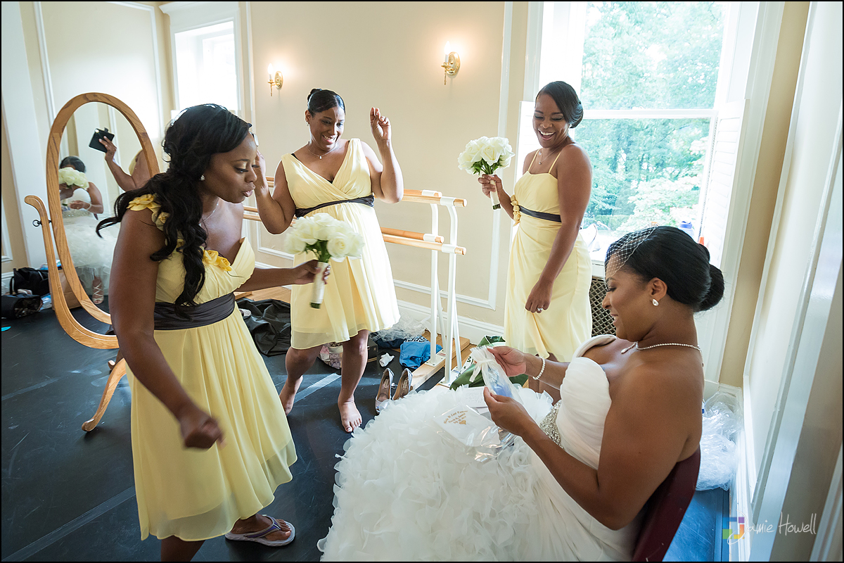 Callanwolde Fine Arts Center Wedding (17)