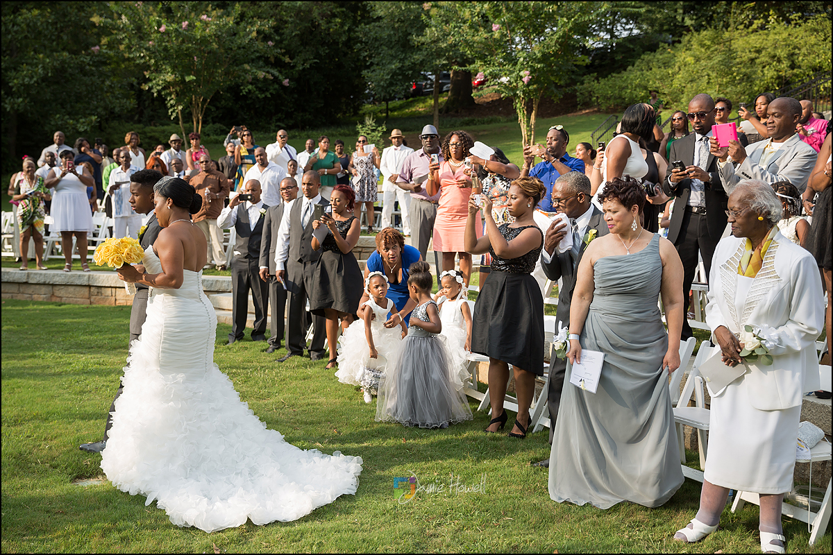 Callanwolde Fine Arts Center Wedding (23)
