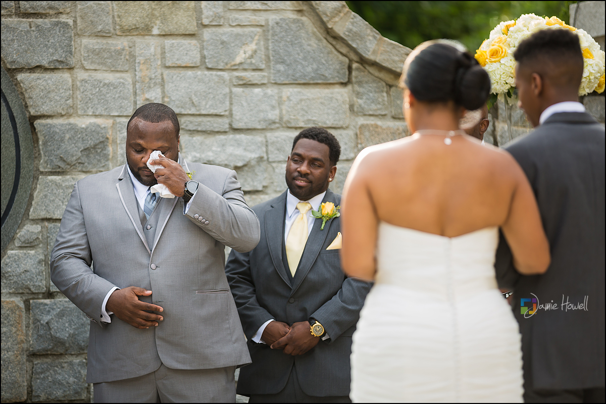 Callanwolde Fine Arts Center Wedding (24)