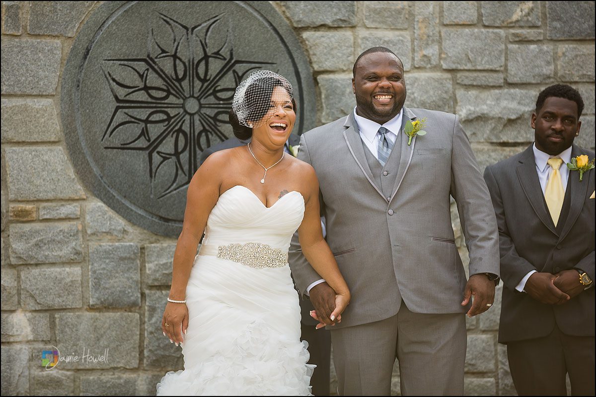 Callanwolde Fine Arts Center Wedding (27)
