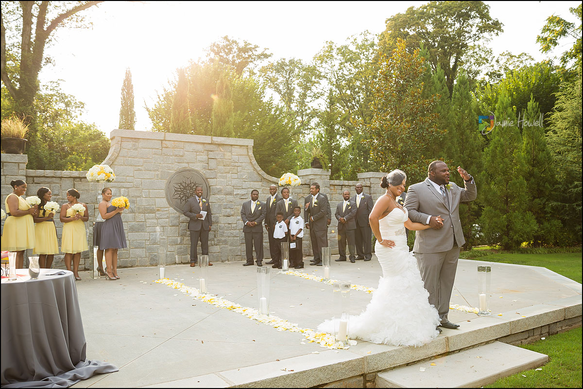 Callanwolde Fine Arts Center Wedding (28)