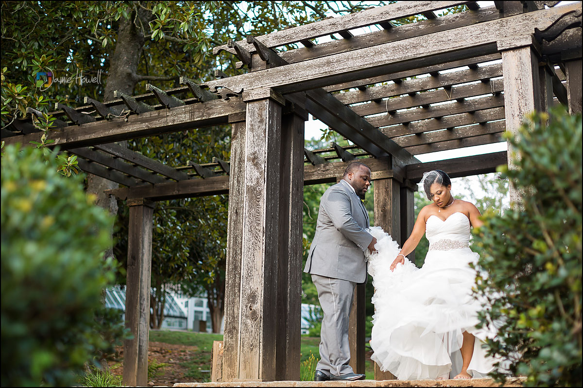 Callanwolde Fine Arts Center Wedding (30)