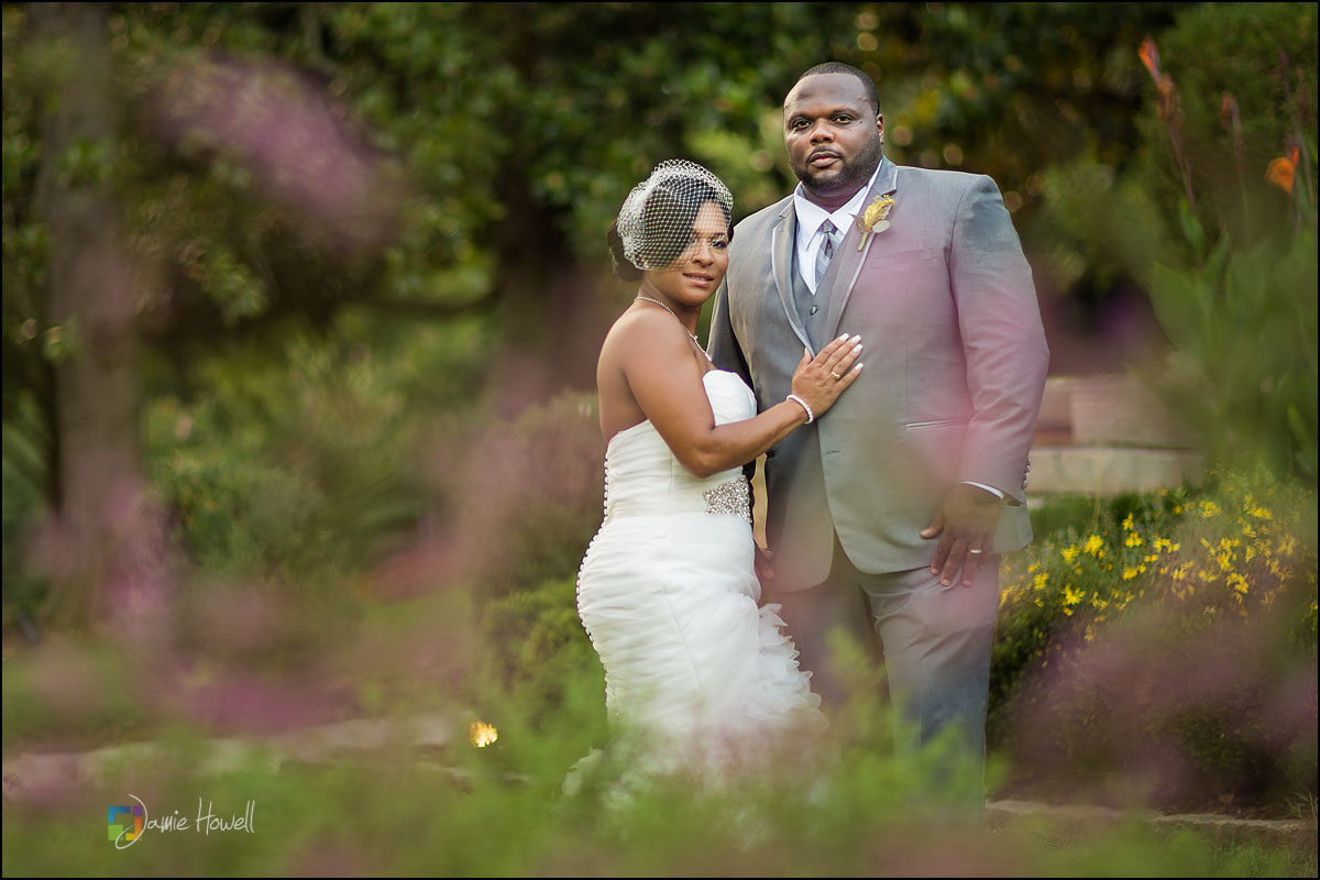 Callanwolde Fine Arts Center Wedding (31)