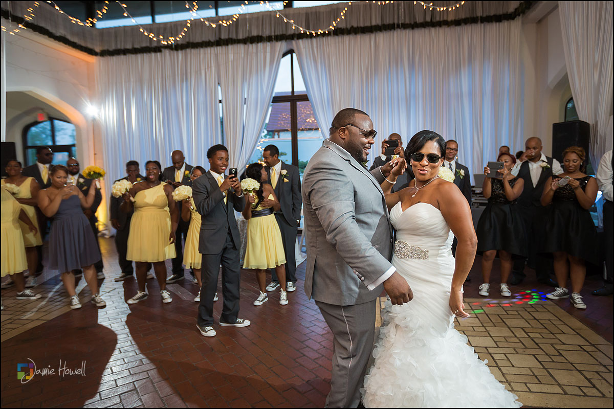 Callanwolde Fine Arts Center Wedding (36)