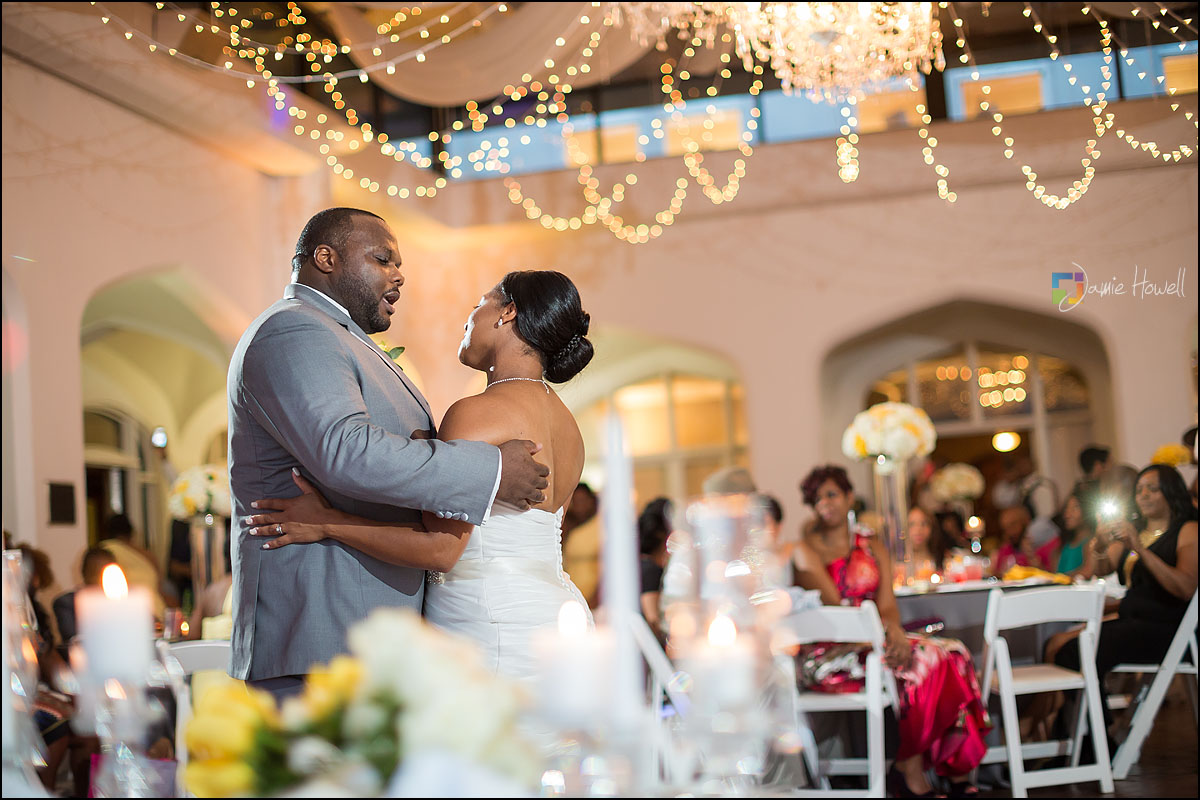 Callanwolde Fine Arts Center Wedding (37)