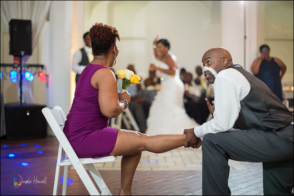 Callanwolde Fine Arts Center Wedding (45)