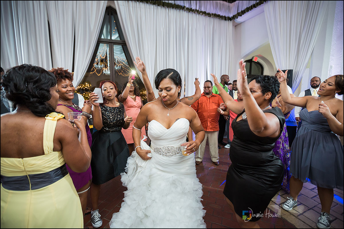 Callanwolde Fine Arts Center Wedding (47)