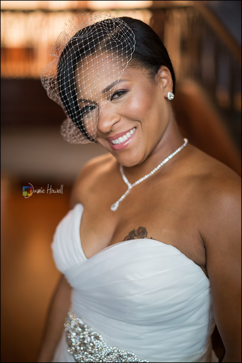 Callanwolde Fine Arts Center Wedding (9)