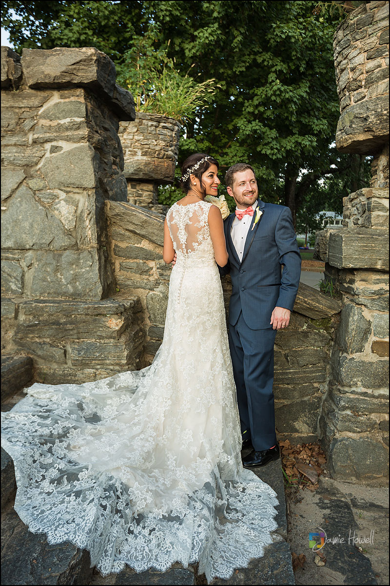 Greystone at Piedmont Park Wedding (30)