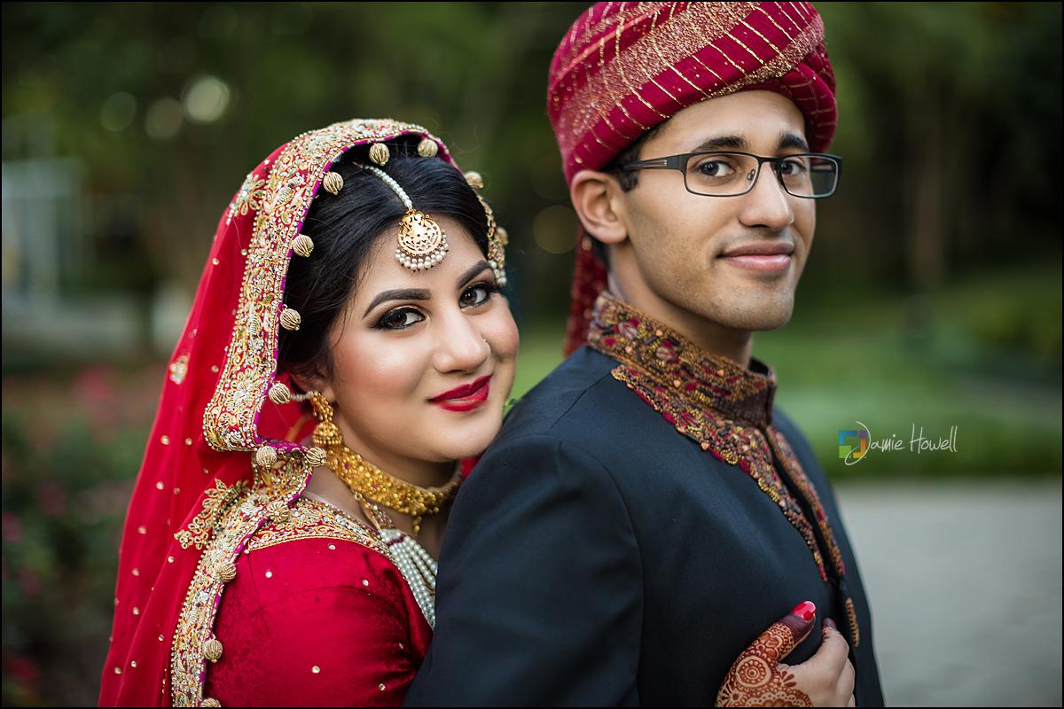 Westin Atlanta South Asian wedding (13)
