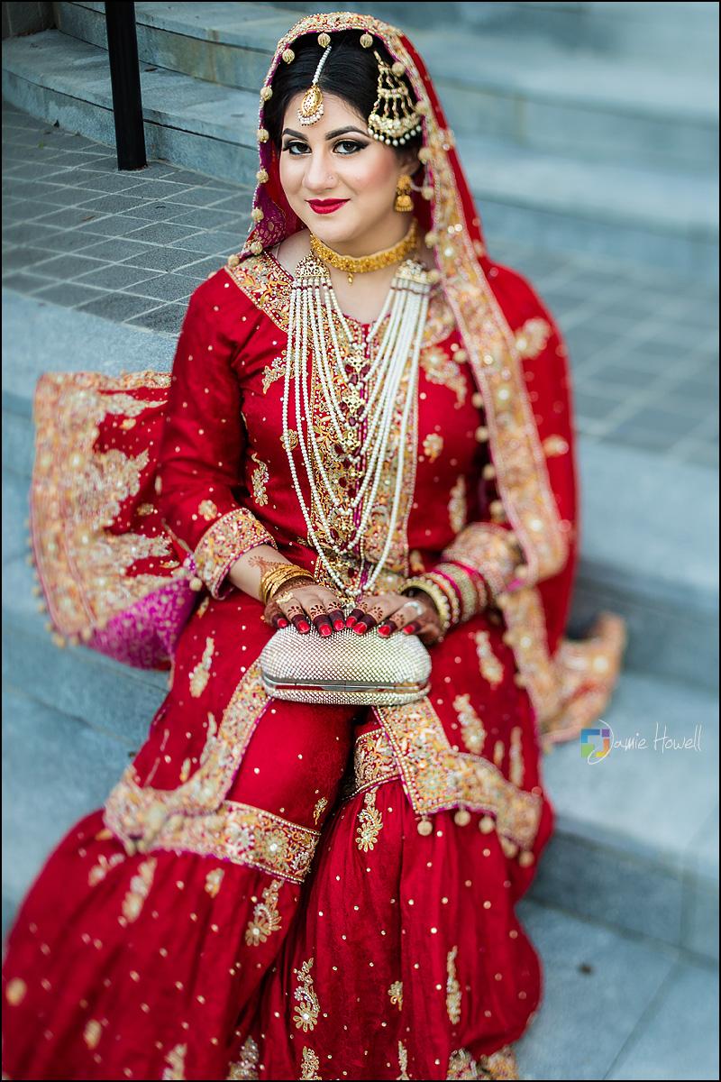 Westin Atlanta South Asian wedding (17)