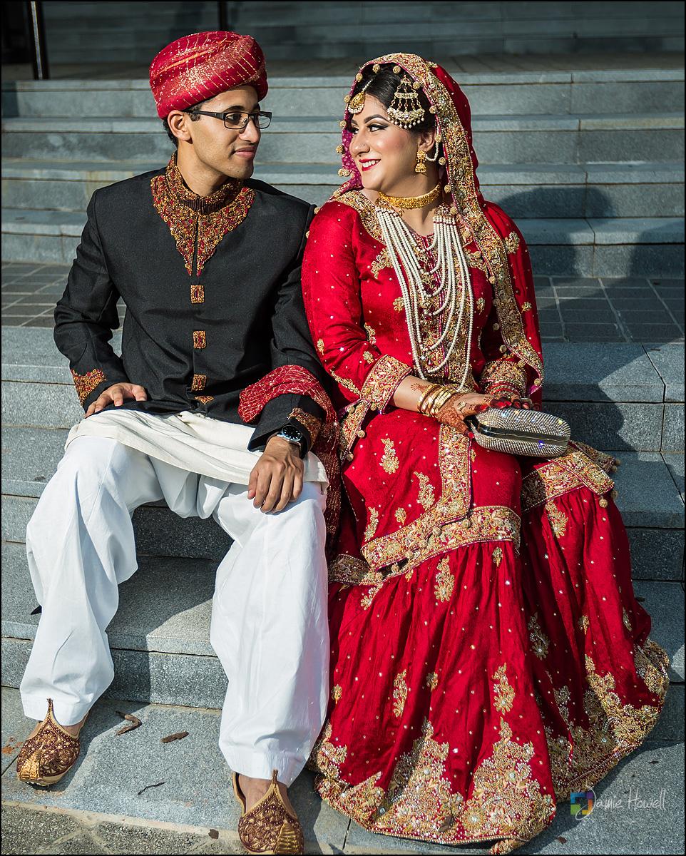 Westin Atlanta South Asian wedding (18)