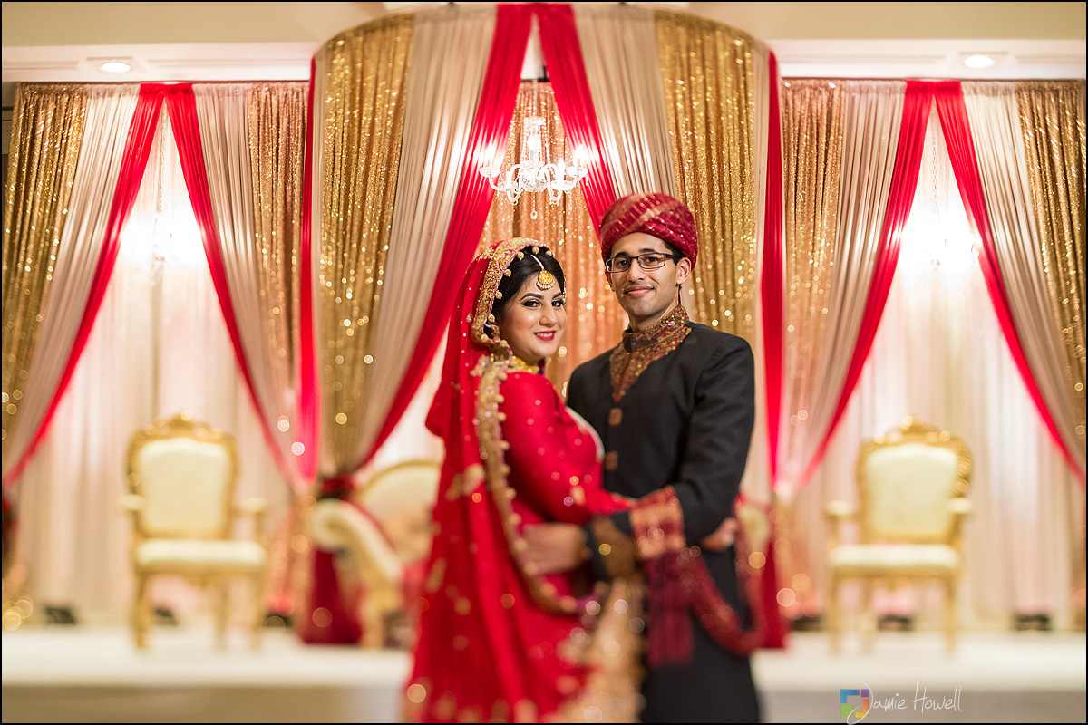 Westin Atlanta South Asian wedding (19)