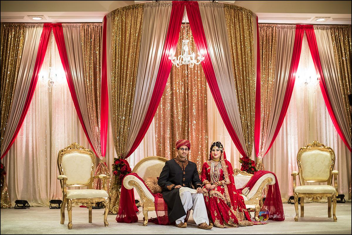 Westin Atlanta South Asian wedding (20)