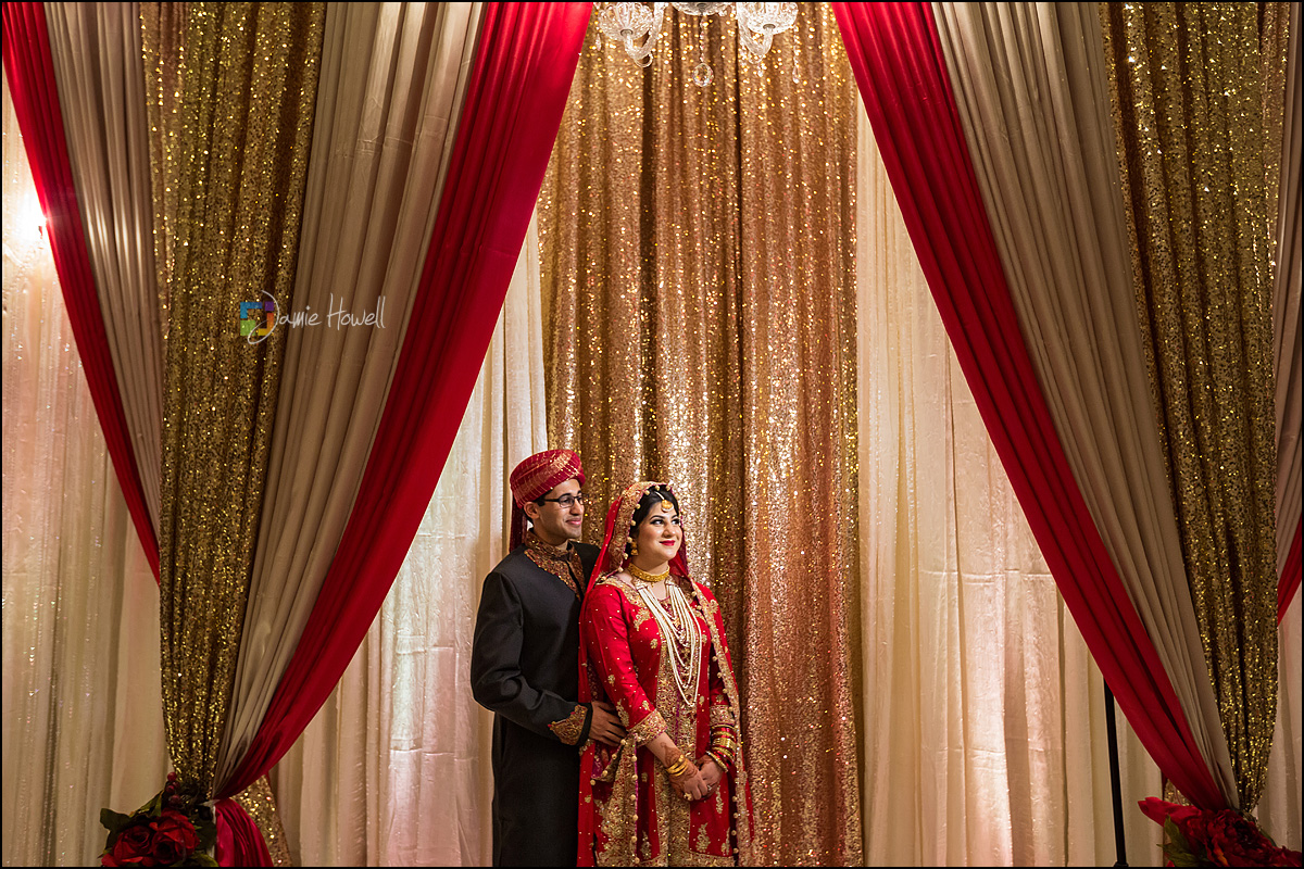 Westin Atlanta South Asian wedding (21)