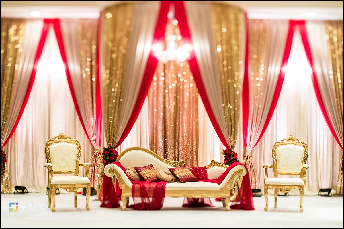 Westin Atlanta South Asian wedding (22)