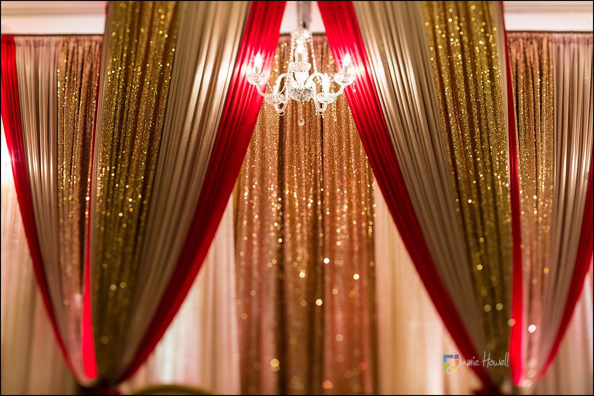 Westin Atlanta South Asian wedding (23)