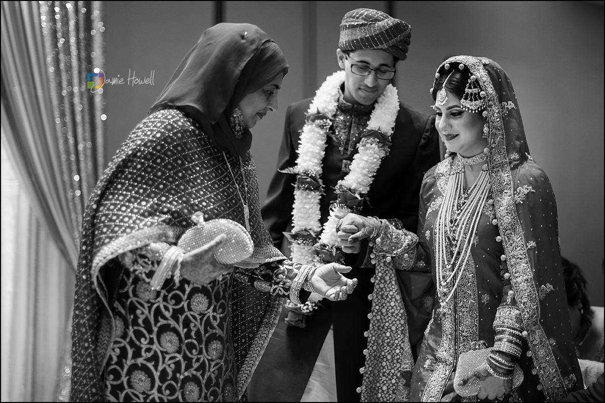 Westin Atlanta South Asian wedding (28)