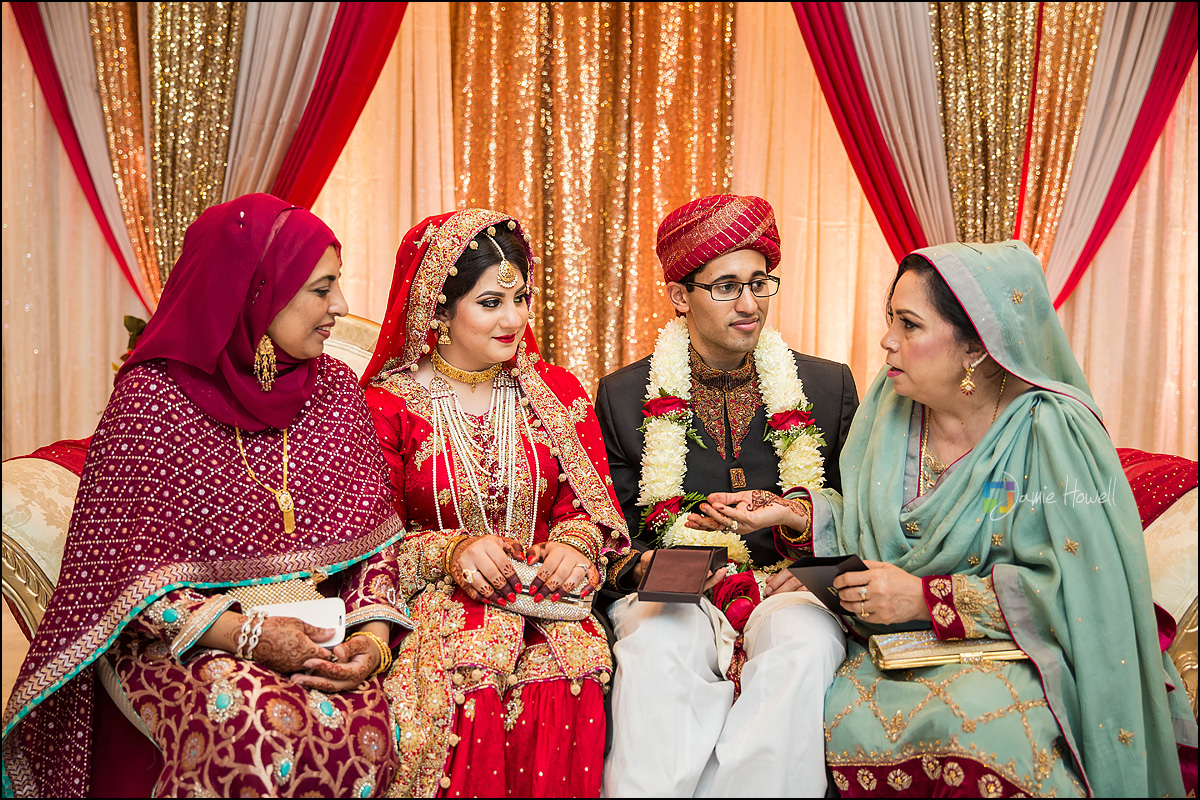 Westin Atlanta South Asian wedding (32)