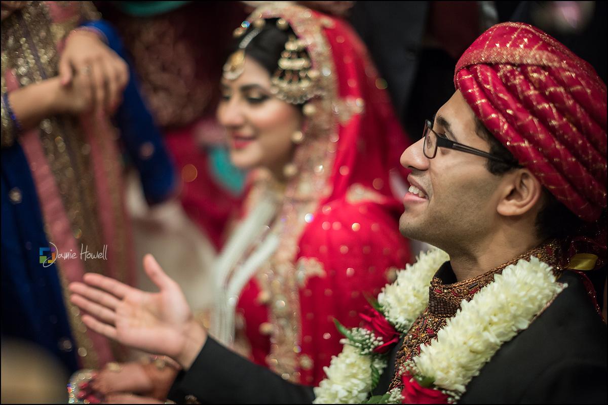 Westin Atlanta South Asian wedding (35)